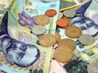 Analistii estimeaza ca rata anuala a inflatiei va cobori in februarie la 2,5%