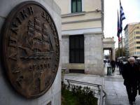 Board-ul FMI va discuta noul program de sustinere a Greciei pe 15 martie