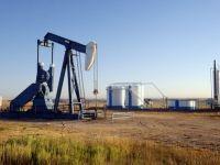 Optimismul legat de Grecia urca pretul petrolului Brent la peste 125 dolari/baril
