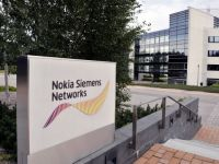 Siemens scapa de acuzatii ca ar fi dat mita in Grecia pentru un contract de 270 milioane de euro