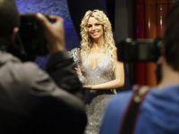 Britney Spears, candva idolul adolescentilor, isi vinde vila din Beverly Hills, in pierdere cu 3,7 milioane de dolari