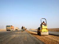 Ministrul Transporturilor: Centura Brasovului va fi finalizata in primavara anului viitor