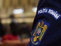 """Presedintele Romaniei propune indepartarea politistilor """"neaveniti"""" din Ministerul Administratiei si Internelor"""