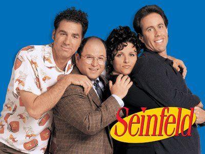 La inceput purtau alte nume, dar s-au rebranduit pentru succes. 5 show-uri TV care au facut miliarde de dolari FOTO