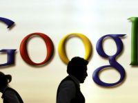 Ce planuri are Google in 2012, pentru a castiga in lupta cu Facebook