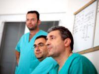 Dornici sa lucreze peste granite: 3.000 de medici romani au incercat anul trecut sa plece in strainatate