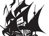 O noua operatiune de amploarea MegaUpload! Politia va inchide The Pirate Bay