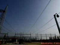 Pretul cerut de managerii de fonduri pentru a incepe sa cumpere actiuni Transelectrica