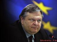 Prima etapa a celei mai mari restructurari de datorie suverana din istorie s-a incheiat. Grecia a finalizat preschimbarea obligatiunilor de 177 de miliarde de euro