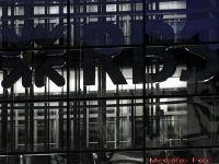 Actionari ai RBS dau in judecata banca pentru 3,8 miliarde dolari. 7.400 de investitori ii sustin