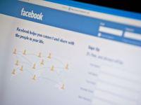 Cat din Facebook este original? Portalul Yahoo! da in judecata reteaua de socializare pentru furt de patente
