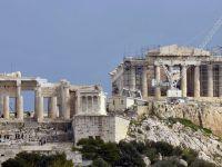 Tensiune la cote maxime: nemtii dau in judecata Grecia, in urma restructurarii datoriei Atenei