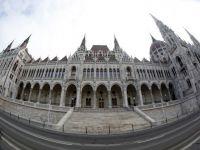 Ungaria ramane fara bani europeni. Ministrii de Finante din UE i-au blocat aproape 500 milioane de euro