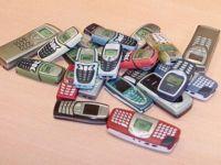 Cel mai dur razboi al anului incepe: cine ramane si cine vine pe o piata telecom de 40 de miliarde de euro