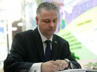 Cum vrea noul ministru al Turismului sa aduca mai multi straini in Romania. Dezvoltarea infrastructurii de agrement si TVA zero, in topul prioritatilor VIDEO