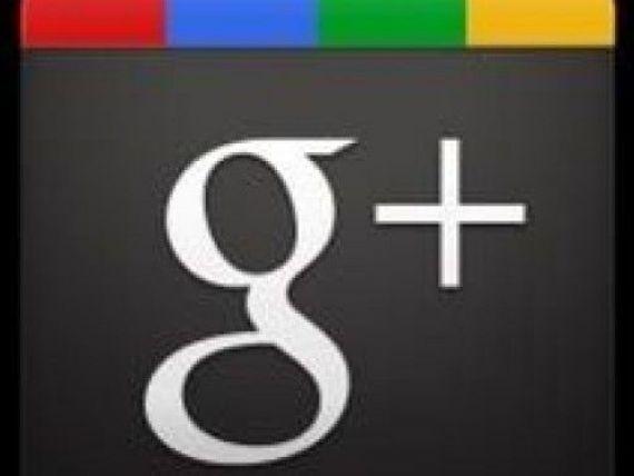 Decizia care a ruinat Google. Un fost angajat face declaratii incredibile pe blogul Microsoft