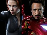 Cel mai mare succes financiar din 2012: ce incasari record si dezamagiri poate aduce mega productia The Avengers