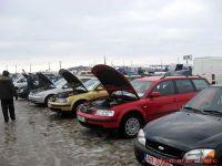 Pretul mediu al autovehiculelor second hand a scazut in februarie la 4.700 euro. BMW, cea mai cautata marca premium