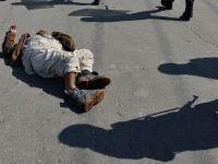 Pretul vietii in Afganistan: 210 dolari. Cine plateste mai mult
