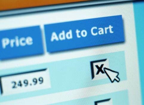 Simplu, ieftin si rapid. De ce se tem clientii de cumparaturile online si cum pot evita capcanele tranzactiilor pe internet