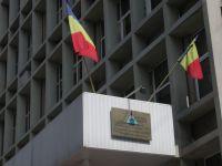 Transgaz si Transelectrica ar putea fi preluate de Ministerul Dezvoltarii sau al Transporturilor