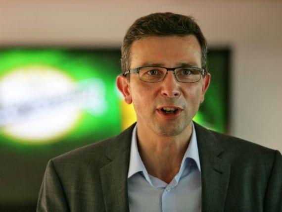 Seful Bergenbier: Pe piata romaneasca se promoveaza preturile agresive. De ce  nimic nu va mai fi ca inainte  in industria berii