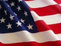 Tara tuturor posibilitatilor in cifre. 10 lucruri pe care nu le stiai despre americani GALERIE FOTO