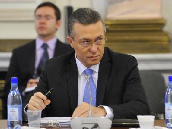 Diaconescu:  Olanda este printre primii 3 parteneri economici, nu se poate spune ca are ceva cu noi.  De ce vrea Romania Consiliu European Extraordinar