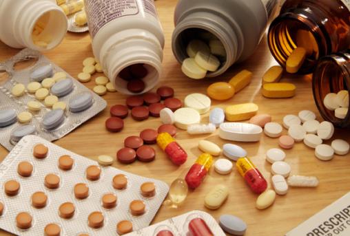 Investigatie finalizata pe piata farma. Distribuitorii care au intrerupt livrarile de medicamente in 2008 au scapat nesanctionati