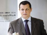 Noul sef al trezoreriei statului are o avere lichida de peste 1 milion de euro plus proprietati imobiliare