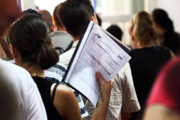 Asigurarea obligatorie a casei, verificata de autoritati. Amenzile ajung pana la 500 de lei VIDEO
