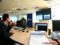 Enel vrea sa investesca 750 de milioane de euro pana in 2016 in reteaua de distributie din Romania