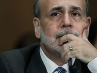 Bernanke: Revenirea la etalonul galben nu ar rezolva nici o problema. Nu exista suficient aur in lume care sa garanteze valoarea dolarului