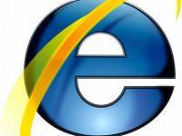 Internet Explorer a fost detronat pentru prima data din 1999. Cine a devenit cel mai tare browser din lume