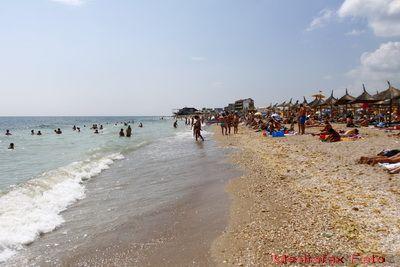 Hotelierii romani: Daca am practica preturile din Bulgaria sau Grecia, am da faliment. De ce nu vor turisti straini pe litoral