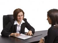 Cele mai banale intrebari la interviul de angajare pot fi ilegale. 6 situatii in care poti refuza sa raspunzi