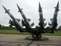 Japonia isi pregateste sistemul antiracheta in asteptarea lansarii rachetei nord-coreene