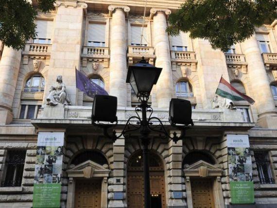 Capital Economics: Ungaria va intra in default pentru a-si rezolva datoriile de stat
