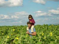 Statul va infiinta un fond de creditare a agricultorilor care acceseaza bani europeni