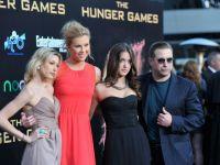 """Pelicula de 100 milioane de dolari care ar putea detrona succesul colosal al seriei """"Harry Potter"""" VIDEO"""
