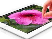 iPad 3 a inceput sa se ieftineasca in China, dupa doar o saptamana de la lansare. Care este motivul