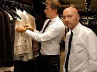 Dolce&Gabbana a dat in judecata un mic atelier din Africa. Motivul te lasa fara cuvinte