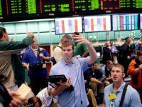 Investitorii se tem de noi retrogradari. Solutia care ar stimula pietele de capital