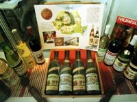 Unul dintre principalii producatori de vin din Romania a intrat in insolventa