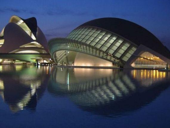 Pretul salvarii Europei.  Misiune imposibila  pentru Spania: sa faca reduceri de cheltuieli de 40 mld. euro