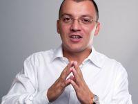 Mihail Boldea, deputatul suspectat de un prejudiciu de peste 1 mil. euro, a fost adus in tara