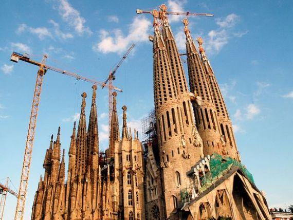 Unde de soc pentru zona euro. Spania confirma ca a intrat in a doua recesiune de dupa 2009