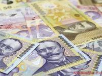 BNR a redus rata dobanzii de politica monetara, de la 5,5% la 5,25% pe an, pentru impulsionarea creditarii