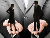 Bancile nu ar trebui conduse de femei. Cercetarea care socheaza mediul financiar