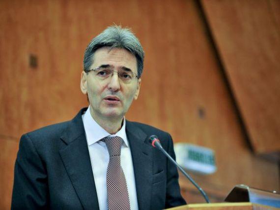 Orban:  Asteptam confirmarea Comisiei privind reluarea platilor POSDRU